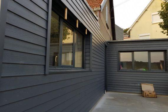 am nagement int rieur et ext rieur home eco travaux. Black Bedroom Furniture Sets. Home Design Ideas