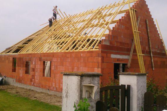 renovation rouen chantier