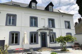 Ravalement aménagement terrasse home eco travaux Stéphane oddo